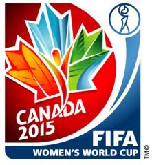 canada 2015 wwc logo_med