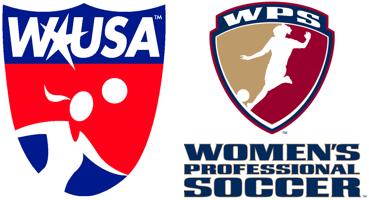 earlier_leagues_logos