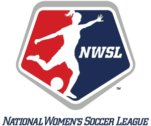 nwsl_logo_