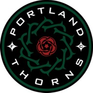 PortlandThorns_PTFC_crest_190