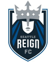 Seattle_Reign_FC_logo_200x180