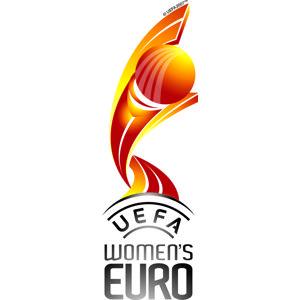 UEFA Women's Euro logo